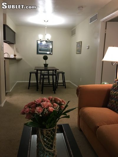 Image 3 furnished 1 bedroom Apartment for rent in Lake Jackson, Gulf Coast