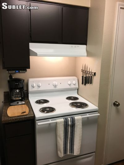 Image 5 furnished 1 bedroom Apartment for rent in Lake Jackson, Gulf Coast