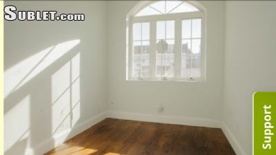 Image 2 unfurnished 3 bedroom Apartment for rent in Bushwick, Brooklyn