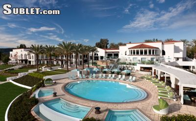 Image 2 furnished 2 bedroom Apartment for rent in Carlsbad, Northern San Diego