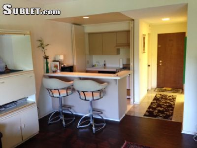 Image 7 furnished 2 bedroom Apartment for rent in Carlsbad, Northern San Diego