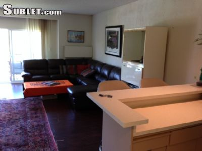 Image 8 furnished 2 bedroom Apartment for rent in Carlsbad, Northern San Diego