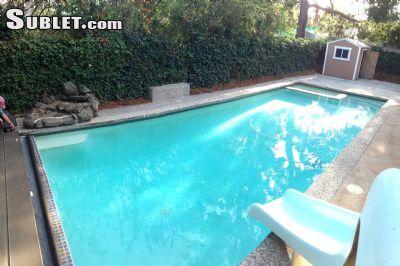$1800 room for rent Los Altos Santa Clara County, Santa Clara Valley