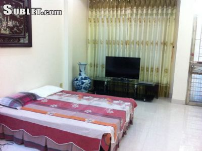 1600 room for rent Ngo Quyen Hai Phong, Red River Delta