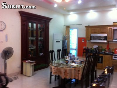 Image 10 Furnished room to rent in Ngo Quyen, Hai Phong 5 bedroom House