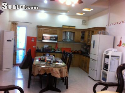 Image 3 Furnished room to rent in Ngo Quyen, Hai Phong 5 bedroom House