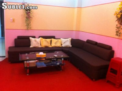 Image 4 Furnished room to rent in Ngo Quyen, Hai Phong 5 bedroom House
