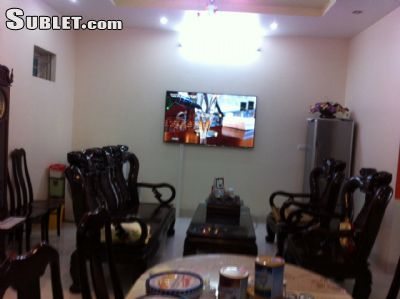 Image 5 Furnished room to rent in Ngo Quyen, Hai Phong 5 bedroom House