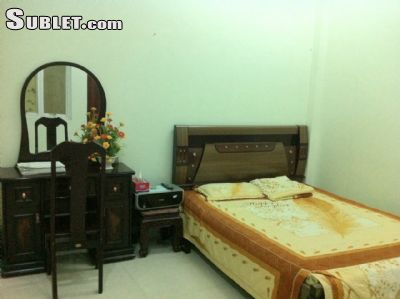 Image 6 Furnished room to rent in Ngo Quyen, Hai Phong 5 bedroom House