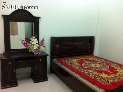 Image 7 Furnished room to rent in Ngo Quyen, Hai Phong 5 bedroom House