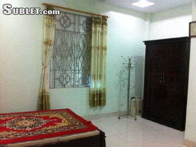 Image 9 Furnished room to rent in Ngo Quyen, Hai Phong 5 bedroom House