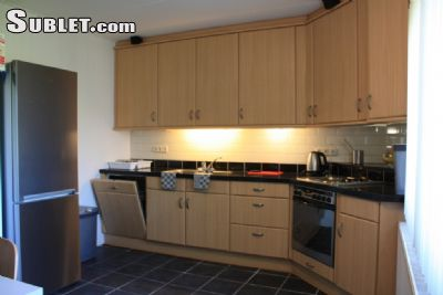 Image 1 furnished 3 bedroom Apartment for rent in Maasgouw, Limburg