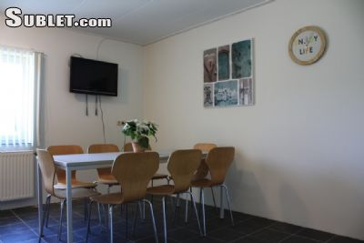 Image 2 furnished 3 bedroom Apartment for rent in Maasgouw, Limburg
