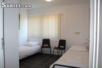 Image 4 furnished 3 bedroom Apartment for rent in Maasgouw, Limburg