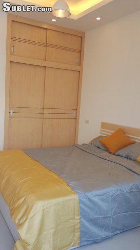 Image 4 furnished Studio bedroom Apartment for rent in Vung Tau, Ba Ria Vung Tau