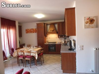 Image 3 furnished 2 bedroom Apartment for rent in Perugia, Perugia