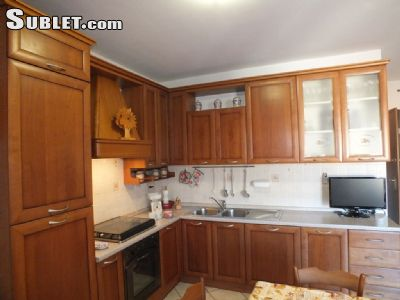 Image 4 furnished 2 bedroom Apartment for rent in Perugia, Perugia