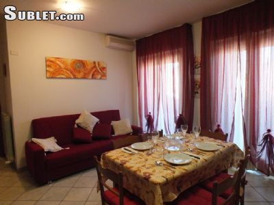 Image 5 furnished 2 bedroom Apartment for rent in Perugia, Perugia