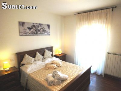 Image 8 furnished 2 bedroom Apartment for rent in Perugia, Perugia