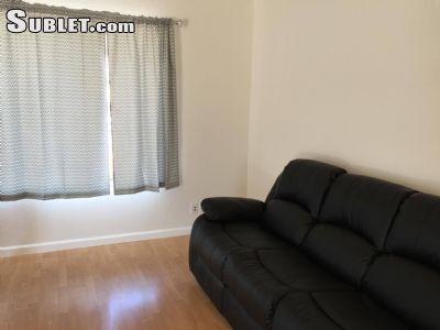Image 3 furnished 2 bedroom House for rent in Fremont, Alameda County