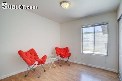 Image 4 furnished 2 bedroom House for rent in Fremont, Alameda County