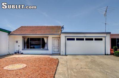 Image 5 furnished 2 bedroom House for rent in Fremont, Alameda County