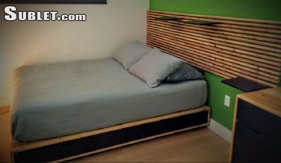 Image 4 furnished 1 bedroom Loft for rent in Downtown, Metro Los Angeles