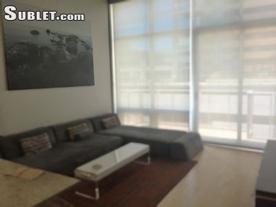 Image 9 furnished 1 bedroom Loft for rent in Downtown, Metro Los Angeles