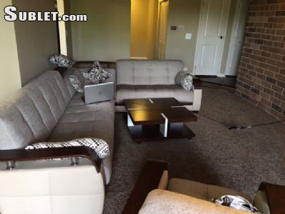 Image 10 unfurnished 2 bedroom Apartment for rent in Palatine, North Suburbs