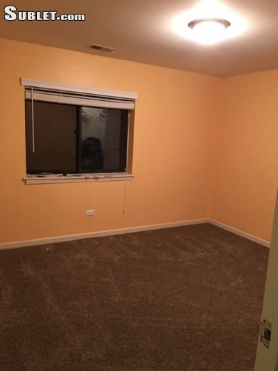 Image 3 unfurnished 2 bedroom Apartment for rent in Palatine, North Suburbs