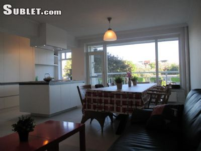 Image 4 furnished 2 bedroom Apartment for rent in Antwerp, Antwerp City