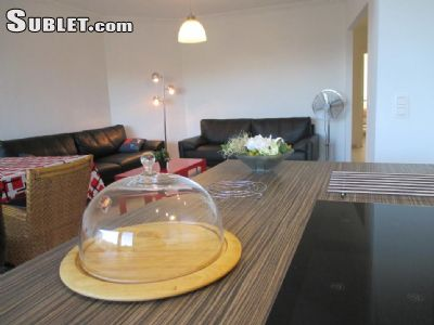 Image 5 furnished 2 bedroom Apartment for rent in Antwerp, Antwerp City