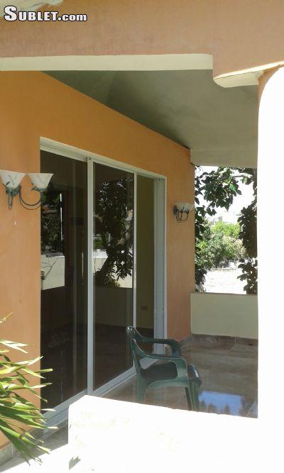 Image 1 furnished 3 bedroom Apartment for rent in Santo Domingo Este, Santo Domingo