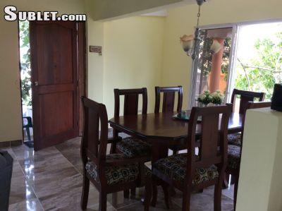Image 2 furnished 3 bedroom Apartment for rent in Santo Domingo Este, Santo Domingo
