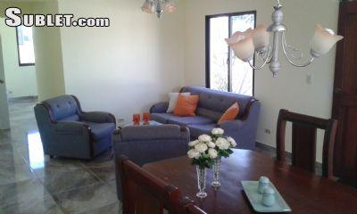 Image 3 furnished 3 bedroom Apartment for rent in Santo Domingo Este, Santo Domingo