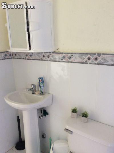 Image 4 furnished 3 bedroom Apartment for rent in Santo Domingo Este, Santo Domingo