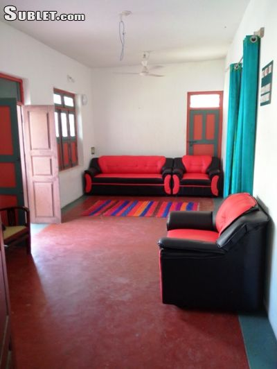 Image 1 furnished 3 bedroom House for rent in Pondicherry, Pondicherry