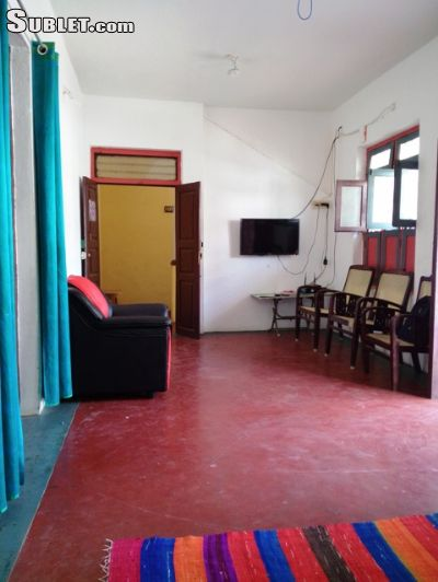 Image 2 furnished 3 bedroom House for rent in Pondicherry, Pondicherry