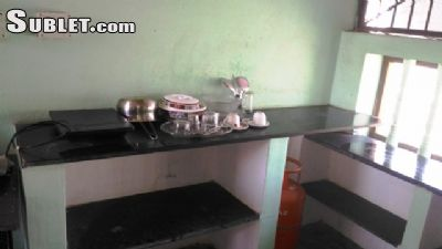 Image 6 furnished 3 bedroom House for rent in Pondicherry, Pondicherry