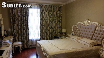 Image 4 either furnished or unfurnished 3 bedroom Apartment for rent in Chaoyang, Beijing Inner Suburbs