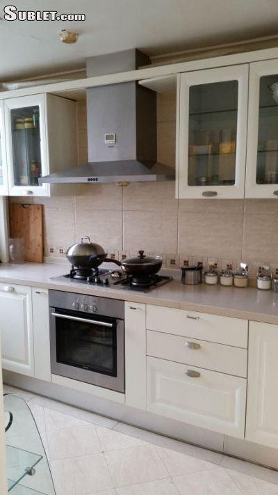 Image 5 either furnished or unfurnished 3 bedroom Apartment for rent in Chaoyang, Beijing Inner Suburbs