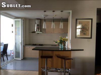 Image 2 furnished 2 bedroom Apartment for rent in Wuzhong, Suzhou Jiangsu