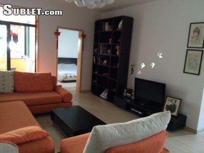 Image 4 furnished 2 bedroom Apartment for rent in Wuzhong, Suzhou Jiangsu