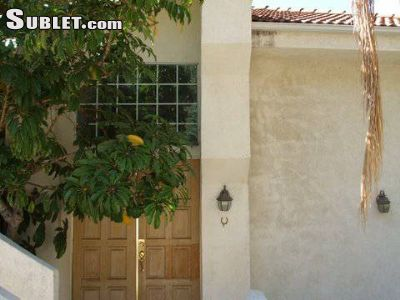 Image 1 Furnished room to rent in Studio City, San Fernando Valley 3 bedroom House