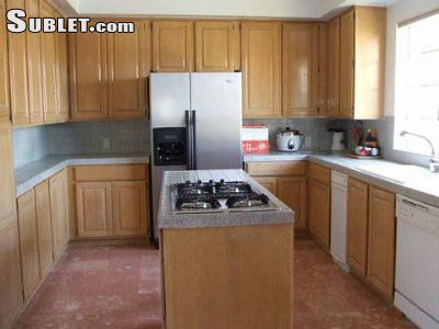 Image 2 Furnished room to rent in Studio City, San Fernando Valley 3 bedroom House