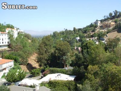 Image 3 Furnished room to rent in Studio City, San Fernando Valley 3 bedroom House