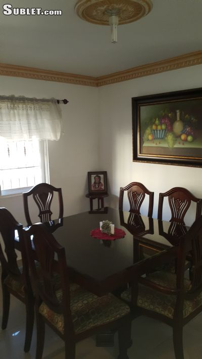 Image 1 furnished 3 bedroom Apartment for rent in Santo Domingo Norte, Santo Domingo