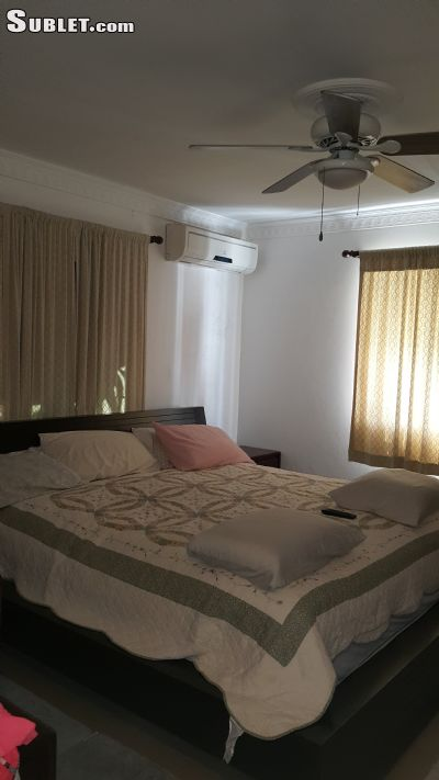 Image 4 furnished 3 bedroom Apartment for rent in Santo Domingo Norte, Santo Domingo