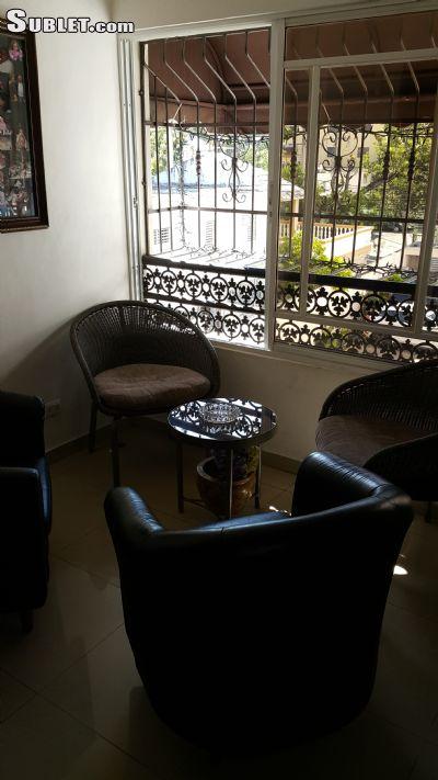Image 7 furnished 3 bedroom Apartment for rent in Santo Domingo Norte, Santo Domingo