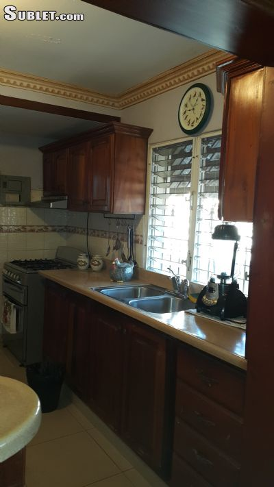 Image 9 furnished 3 bedroom Apartment for rent in Santo Domingo Norte, Santo Domingo